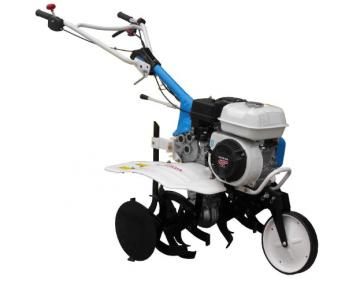 Motosapa cu motor Honda AGT 5580 HD GP200