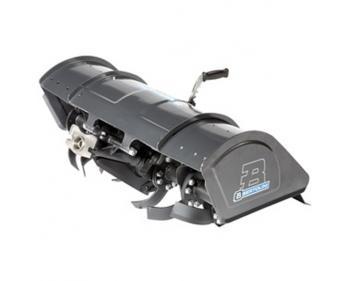 69219060 Bertolini Freza rotativa motocultor, 700 mm, Bertolini 407, 411, 413