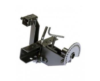 L1055001  Bertolini Suport ajustabil pentru plug