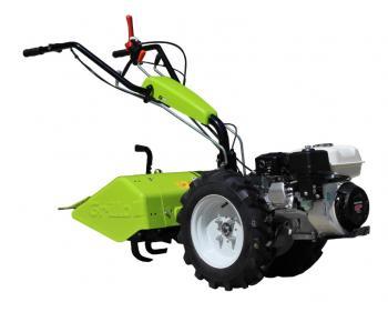 G 85 Grillo Motocultor motor Honda