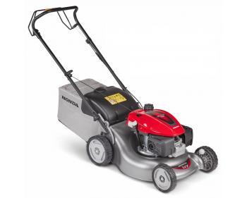 HRG 466 SKEX  Honda Masina de tuns gazon cu autopropulsie , putere motor 4.4 Cp , tip motor Honda GCV 160 A OHC