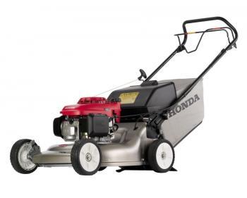 HRX 537C VKEA Honda  Masina de tuns gazon cu autopropulsie ,motor HONDA HRX537C4 VKEA, latime 53 cm,putere motor 5.2 CP