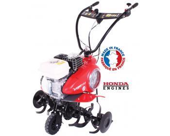 VARIO 2+1 Pubert  Motosapa ,motor Honda  OHV