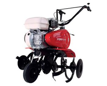 ARO 40H C3 Pubert Motosapa , motor Honda OHV , putere 3.4 KW ,  tip motor Honda GP160