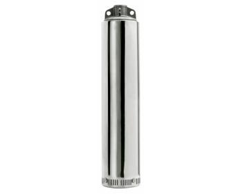 ACUARIA 07 3 MN Pompa submersibila de presiune Espa