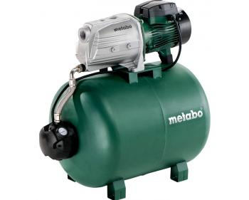HWW 9000/100 G fonta Metabo Hidrofor