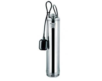 5 PES 5/6G Pompa submersibila de presiune Pentax