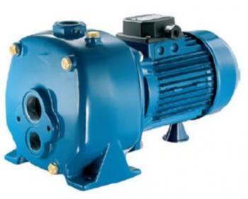 AP 200-4/00 Pentax Pompa de suprafata , putere 1.65 kW , inaltime de refulare 50 m , debit maxim 3-60 l/min
