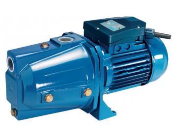 CAMT300/00 Pentax Pompa de suprafata , putere 2.2 kW , inaltime de refulare 59.5 m , debit maxim 20-120 l/min
