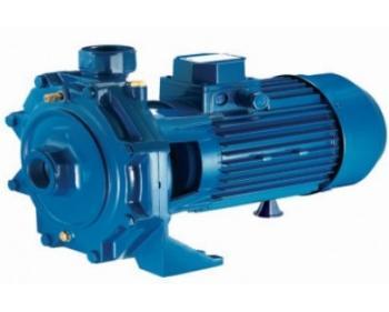 CBT 1500 Pentax Pompa de suprafata , putere 11 kW , inaltime de refulare 98.7-40.9 m , debit maxim 100-600 l/min