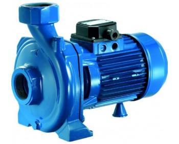 CH 210 Pentax Pompa de suprafata , putere 1.5 kW , inaltime de refulare 25.9-10.6 m , debit maxim 100-450 l/min