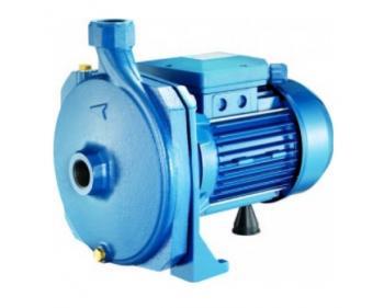 CM 160/00 Pentax Pompa de suprafata , putere 1.1 kW , inaltime de refulare 39.3 m , debit maxim 20-110 l/min