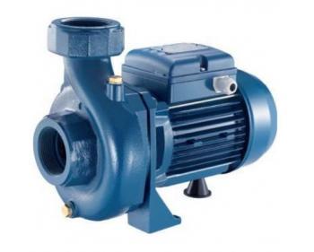 CSB 150/2 Pentax Pompa de suprafata , putere 1.1 kW , inaltime de refulare 21.5-8.8 m , debit maxim 50-400 l/min
