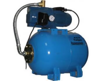 Hidrofor Pentax  CAM 100 / 50,inaltime refulare 52m,debit max.3.6mc/h,putere motor 740W