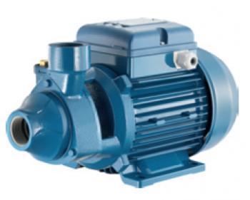PM80 Pentax Pompa de suprafata , putere 0.74 kW , inaltime de refulare 61-18 m , debit maxim 5-50 l/min