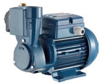 PM45 A Pentax Pompa de suprafata , putere 0.37 kW , inaltime de refulare 35-5 m , debit maxim 5-40 l/min