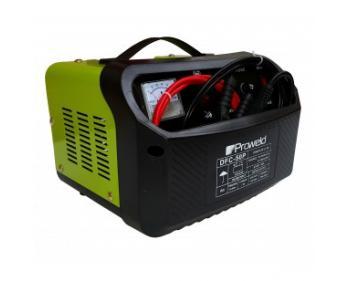 Redresor auto ProWeld DFC-50P , tensiune de alimentare 230 V