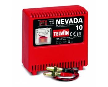 Redresor auto 12V tip NEVADA 10 , cod 807022