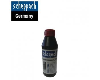 3906100701 Scheppach Ulei compresor