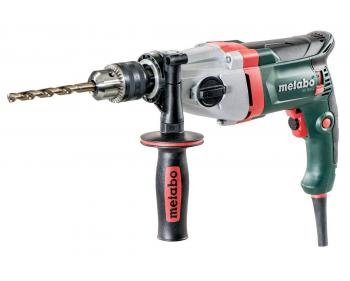 BE 850-2 Metabo Masina de gaurit fara percutie