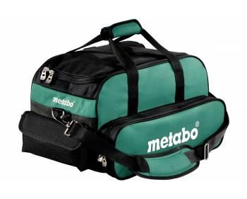 657006000 Geanta sport pentru scule cu acumulatori Metabo