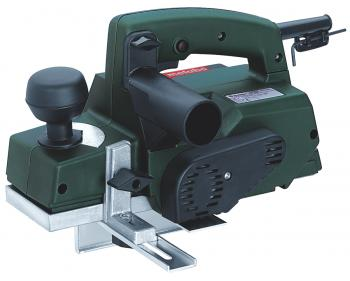 HO 0882 Metabo Rindea electrica