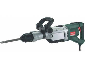 MHE 96 Metabo  Ciocan demolator SDS Max