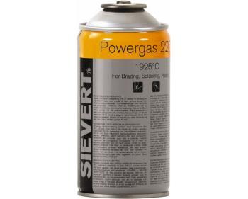 Doza de gaz Sievert  , cod 220383