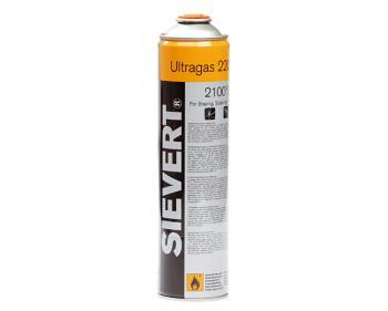 Doza de gaz Sievert  , cod 220583
