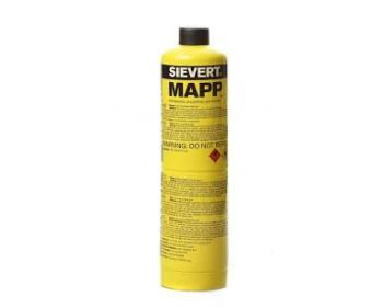 Doza de gaz Sievert  , cod 222183