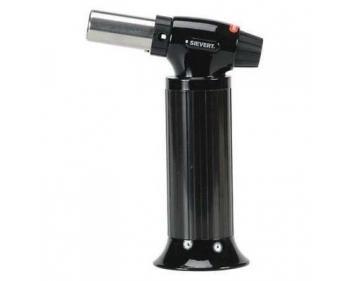 Arzator universal Sievet Pro torch  , tipul de ardere de la 60 minute  , cod 430000