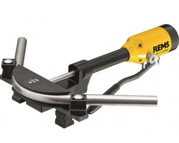 REMS Hydro-Swing Set 16-18-20-25/26-32 , indoitor hidraulic tevi , cod 153523