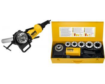 Filiera electrica Rems Amigo 2 , cod 540020