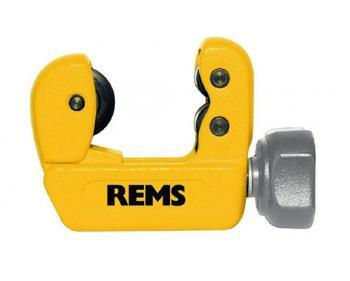 REMS RAS cu inox 3-28 S Mini cod 113241