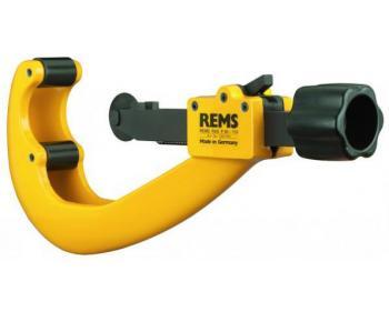 REMS RAS P 110-160,taietor tevi plastic cod 290200