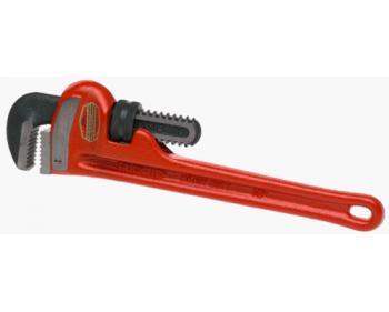 Cleste Mops Industrial Ridgid 31015 , capacitate 2 ''
