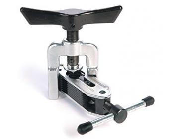 Dispozitiv universal de bercluire Rothenberger , cod 222601