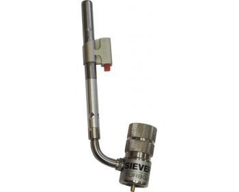 Arzator pentru lipire turbojet swivel , Rothenberger , Cod 261033