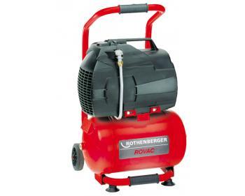 Pompa de vacuum RODIA-VAC Rothenberger FF35200