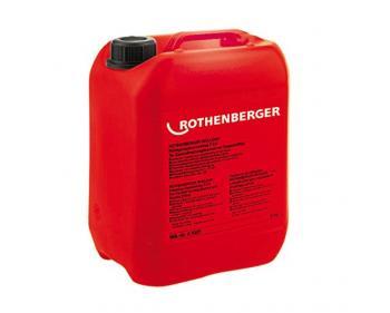Lichid de întretinere si protectie anticorozivă Rothenberger , cod 72140