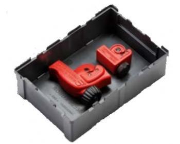 Taietor teava Minicut I Pro + Mini Max Robox , Rothenberger , cod 1000002191