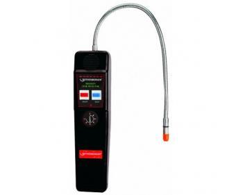 RO-LEAK Rothenberger , detector electronic de refrigerant , cod A087304