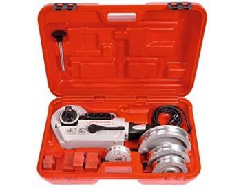 ROBEND 4000 Set Rothenberger , 15-22-28 mm , 230 V , cod 1000001545