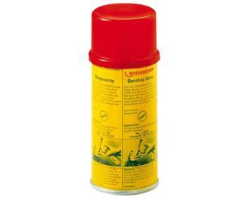 Ulei pt. dispozitiv de indoit-spray 150ml Rothenberger ,cod 25120