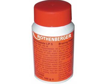 Pasta pt. lipiri tari si brazari tip LP5 Rothenberger , cod 40500