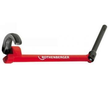 Cleste pentru chiuveta Rothenberger 70228