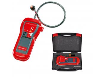 Detector scurgeri gaze ROTEST ELECTRONIC 3 Rothenberger 66080