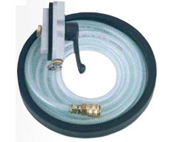 FF35710 Rothenberger Set Vacuum Rodiacut 131 DWS , 170 C