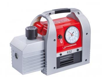 Roairvac R32 pompa de vid , Rothenberger , Cod 1000001231