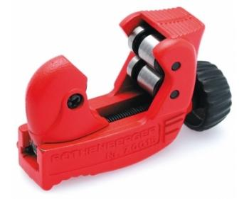 Taietor teava Minicut 2000 Rothenberger 70105